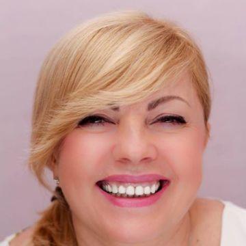 Светлана, 46, Kiev, Ukraine