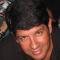 Ricardo Class, 50, San Juan, Puerto Rico