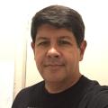 Ricardo Class, 49, San Juan, Puerto Rico