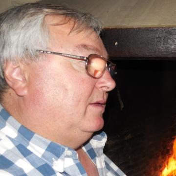 ALBERTO, 55, Bahia Blanca, Argentina