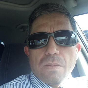 Mauricio , 36, Iquique, Chile