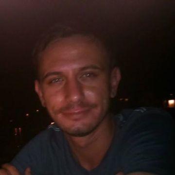 denis, 33, Sofiya, Bulgaria