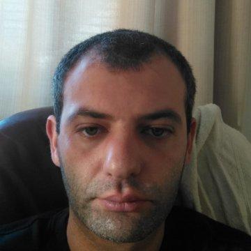 Радослав Ганджулов, 31, Sofiya, Bulgaria