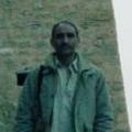 saadi, 43, Jeddah, Saudi Arabia