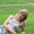 manyunyechka, 32, Donetsk, Ukraine