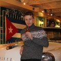 Pavel, 35, Saint Petersburg, Russia
