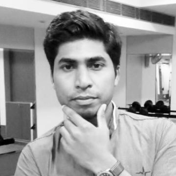 coolfriend, 32, New Delhi, India