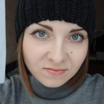 Танечка, 32, Krasnodar, Russia