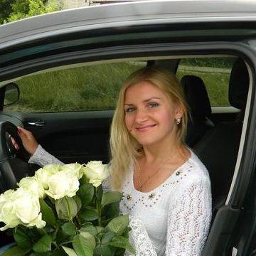 Виктория, 30, Chernigov, Ukraine