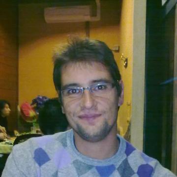 sabb, 38, Lanciano, Italy