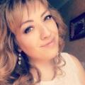 Elena, 27, Sumy, Ukraine