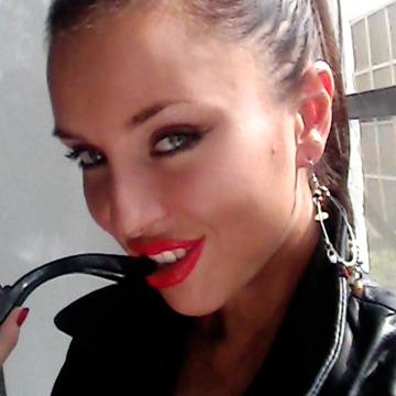 Анжелика, 29, Krasnodar, Russia