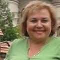 Ninel Semenova, 57, Kharkov, Ukraine