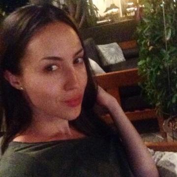 Anastasiya, 29, Khabarovsk, Russia