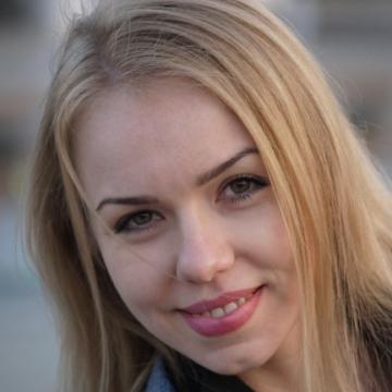 Kathrin, 30, Kostanai, Kazakhstan