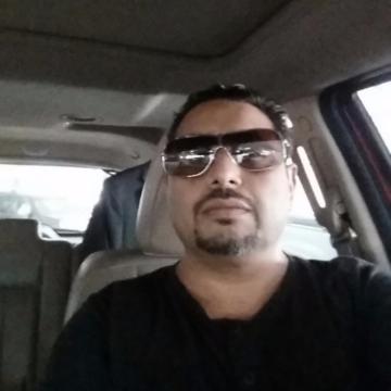 BlackPrince, 41, Dubai, United Arab Emirates