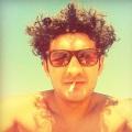 Ibrahim Yılmaz, 28, Kocaeli, Turkey