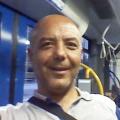 İrfan Irfan, 48, Istanbul, Turkey
