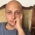 Adrian Biłgorajski, 33, Slupsk, Poland