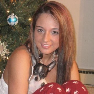 linda, 35, Matherville, United States