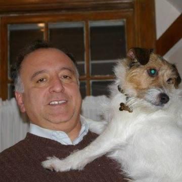 henryleo, 53, Florida, United States