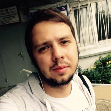 Дмитрий, 26, Kislovodsk, Russia