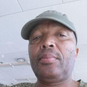 xolela, 57, Cape Town, South Africa