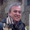 LAFUENTE PEDRO, 53, Madrid, Spain