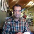 Aziz Şatana, 44, Fargo, United States