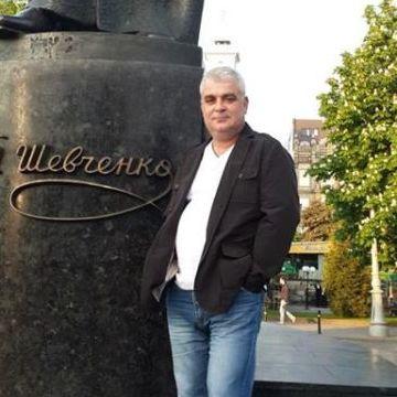 vk Bora Kodak, 41, Istanbul, Turkey