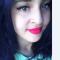 Farah Bouabene, 19, Nabeul, Tunisia
