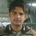 azam, 26, Faisalabad, Pakistan