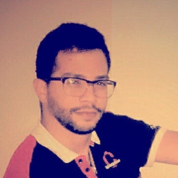 Antonio Santos, 29, Santiago, Dominican Republic