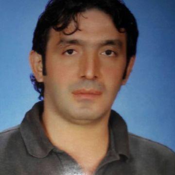 mustafa, 38, Kocaeli, Turkey