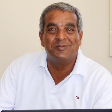 khaledmohamsd, 59, Hurghada, Egypt