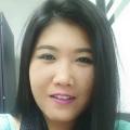 Burin, 27, Bang Lamung, Thailand