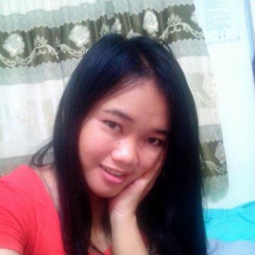 j, 23, Bang Bo, Thailand