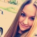 Nataliia, 21, Piaseczno, Poland