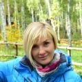 Светлана, 38, Chelyabinsk, Russia