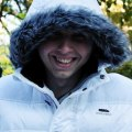 Максим Самойленко, 30, Krasnodar, Russia