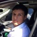 Vladimir Veselovskiy, 26, Gorohov, Ukraine