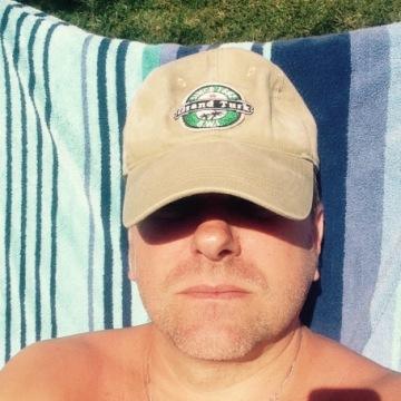Александр, 41, Marbella, Spain