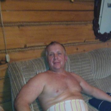 Александр, 44, Bereza, Belarus