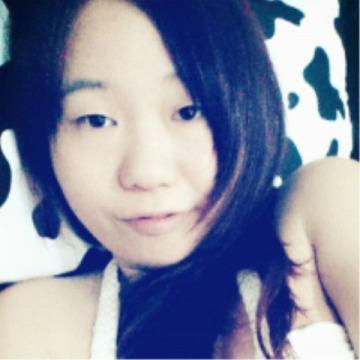 bertha, 28, Kaohsiung, Taiwan