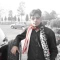 Prashant Oberoi, 33, Mumbai, India