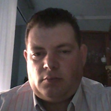 Manuel Da Silveira Carvalho, 38, Bilbao, Spain