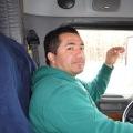 Galo, 40, Queens Village, United States