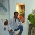 Marco, 46, Rome, Italy