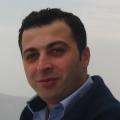 ceyhun, 38, Kocaeli, Turkey