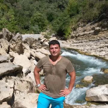 alanya_mim, 39, Alanya, Turkey